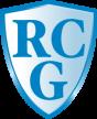 rc-germania-potsdam